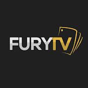 FuryTV net worth