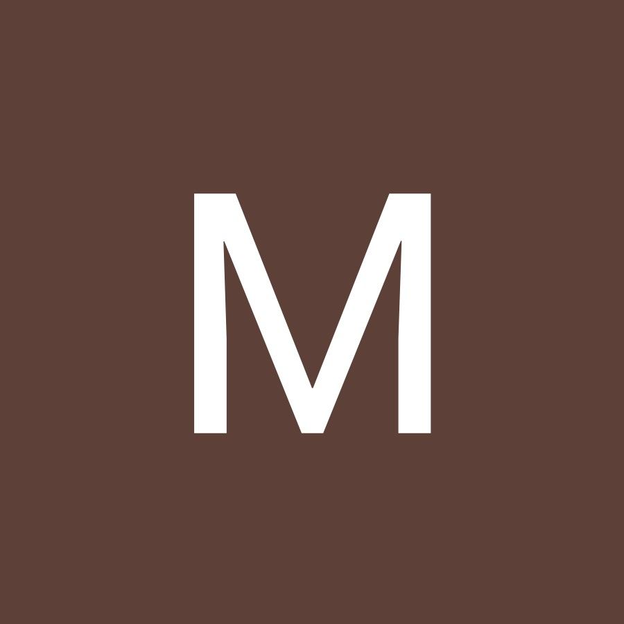 MrPupulu