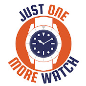 Just One More Watch net worth