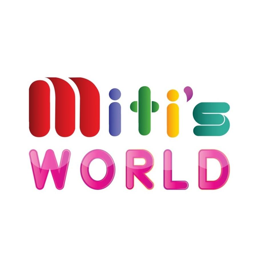 MiTi's World