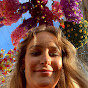 Mel Prinsep (mel-prinsep)