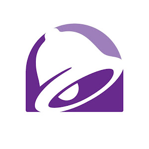 Tacobell YouTube channel image