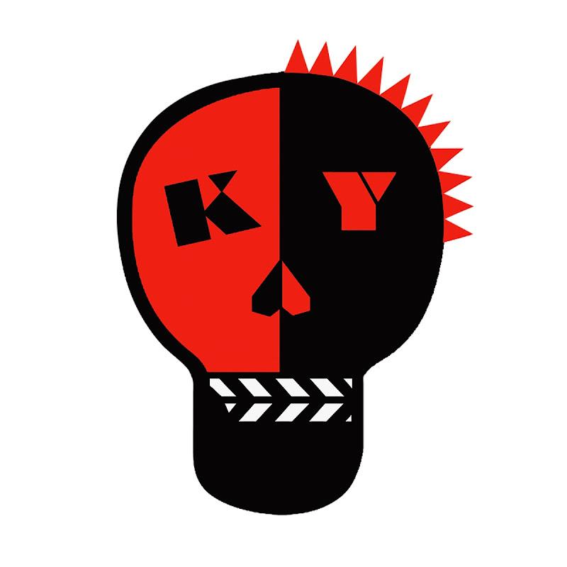 Logo for Ky27