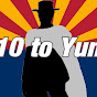 3:10 to Yuma - @fak911 - Youtube
