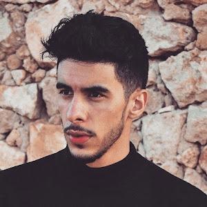 Marwan Belbaraka