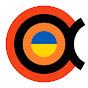 Alpha Centauri Ukraine