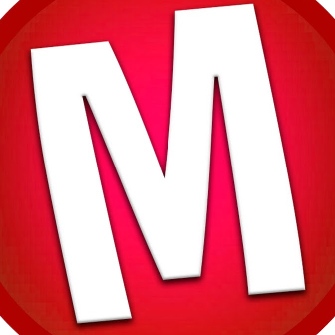 Megabuster