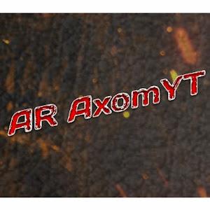AR AxomYT