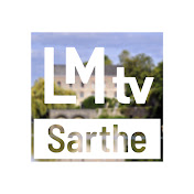 viàLMtv Sarthe net worth