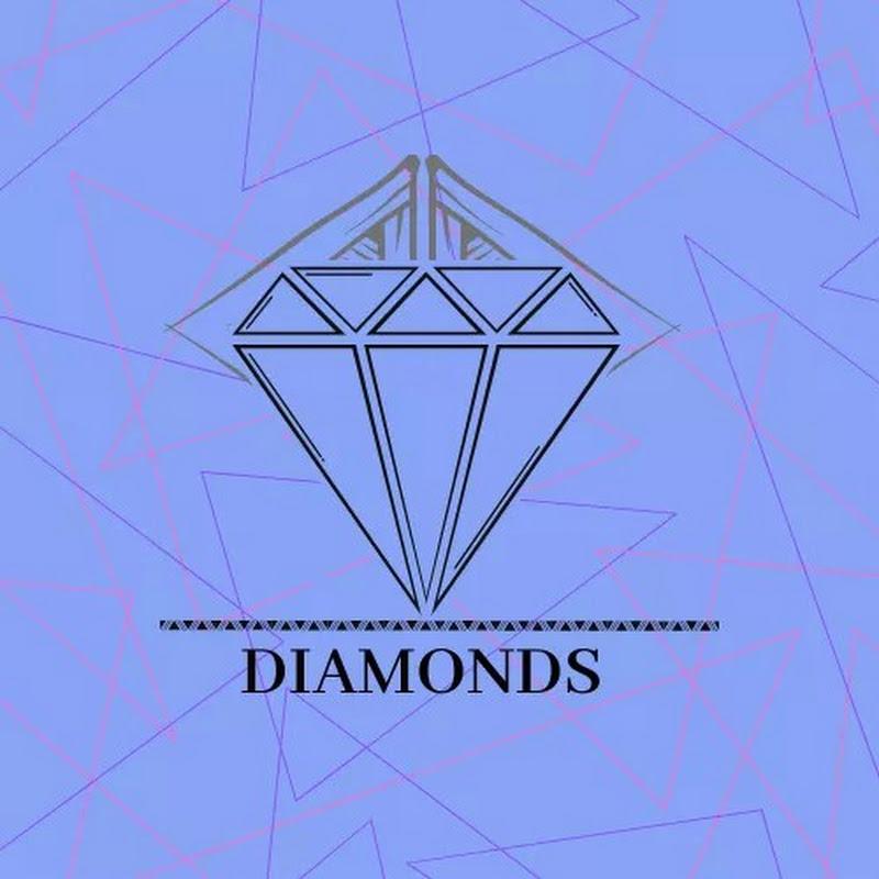 Logo for D.M.S OFFICIAL