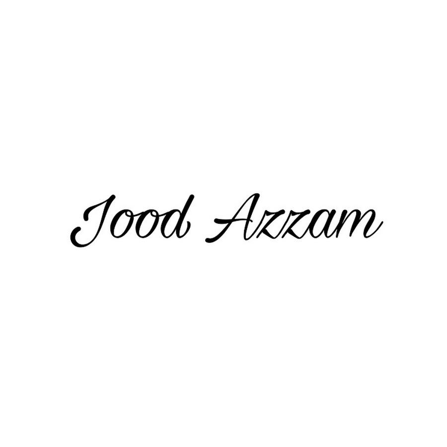 Jood Azzam