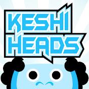 Keshi Heads net worth