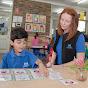 O'Briens Montessori - Youtube