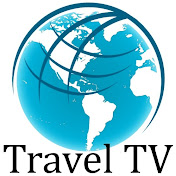 TravelTV