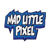 Madlittlepixel Avatar