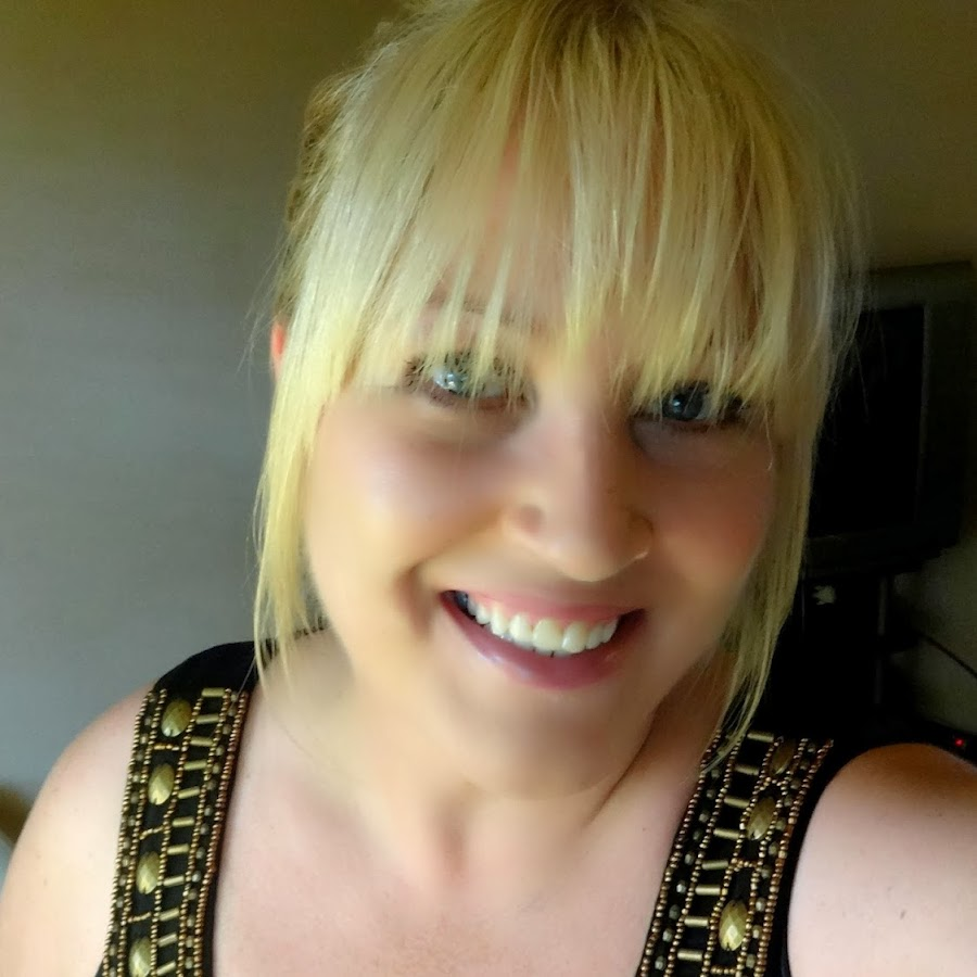 Charlene Sherman