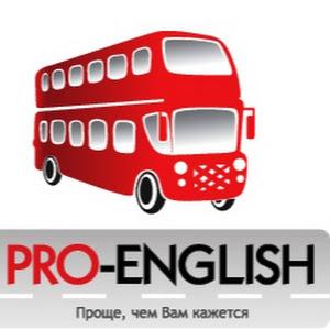 ProEnglish31