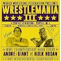 World of Wrestling - Youtube