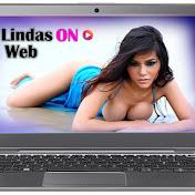 Lindas On Web net worth
