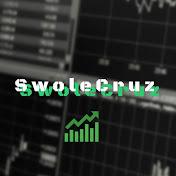 SwoleCruz