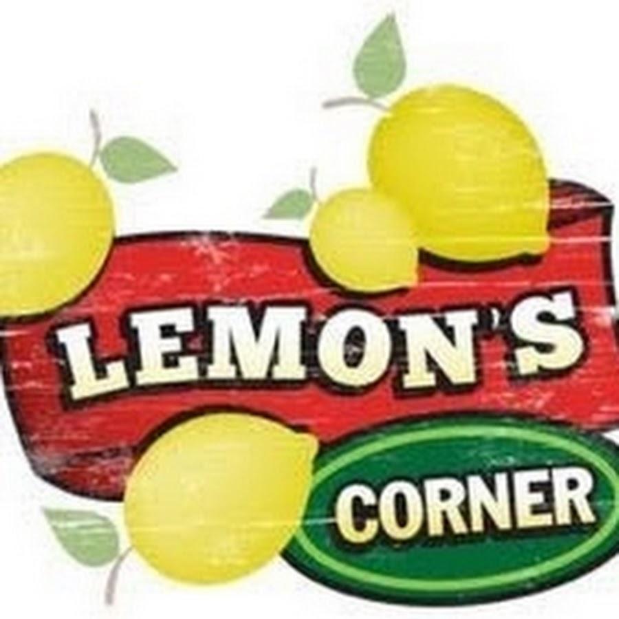 lemonscorner