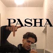 Pashanim SoundCloud net worth