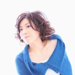 Atsuko Kitamura