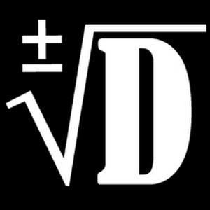 Dunkademics Official