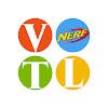 VTL Nerf War
