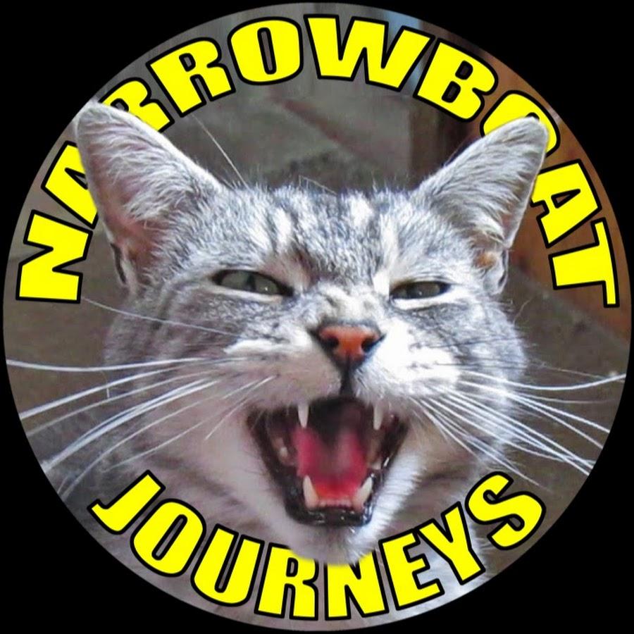 Narrowboat Journeys