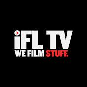 iFL TV net worth