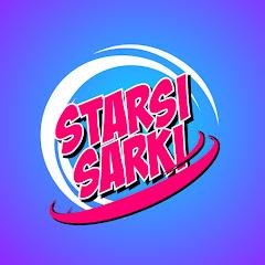 Starsi Sarki