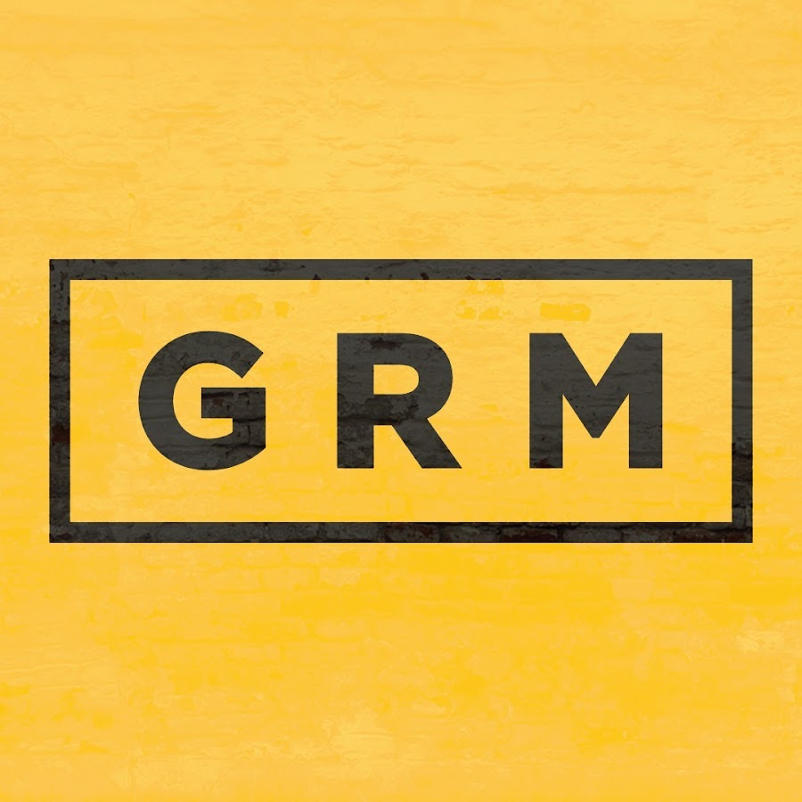 Grm Daily Youtube To celebrate his birthday, we bring you a special unreleased video from black the ripper & iron barz called sunset. grm daily youtube