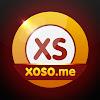 Xổ Số Hôm Nay - Website Xoso. me