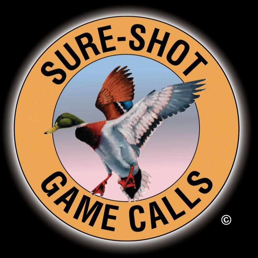 Sure-Shot Predator