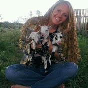 Blue Cactus Dairy Goats