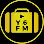 Y6FM - @your6FIGUREmentor - Youtube