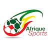 Afrique Sports TV
