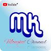 mongkol Channel