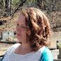 Susanna Smith - @sueboo514 - Youtube