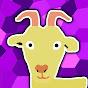 Galaxy Goats Avatar