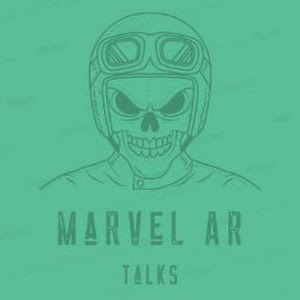 MarvelAr Talks