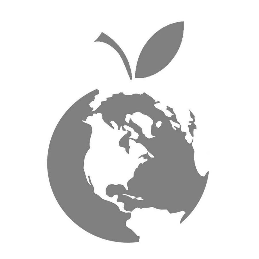 Apfelwelt