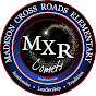 Madison Cross Roads Elementary - Youtube
