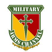 Military Arms Channel net worth