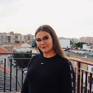 Andrea Roca López