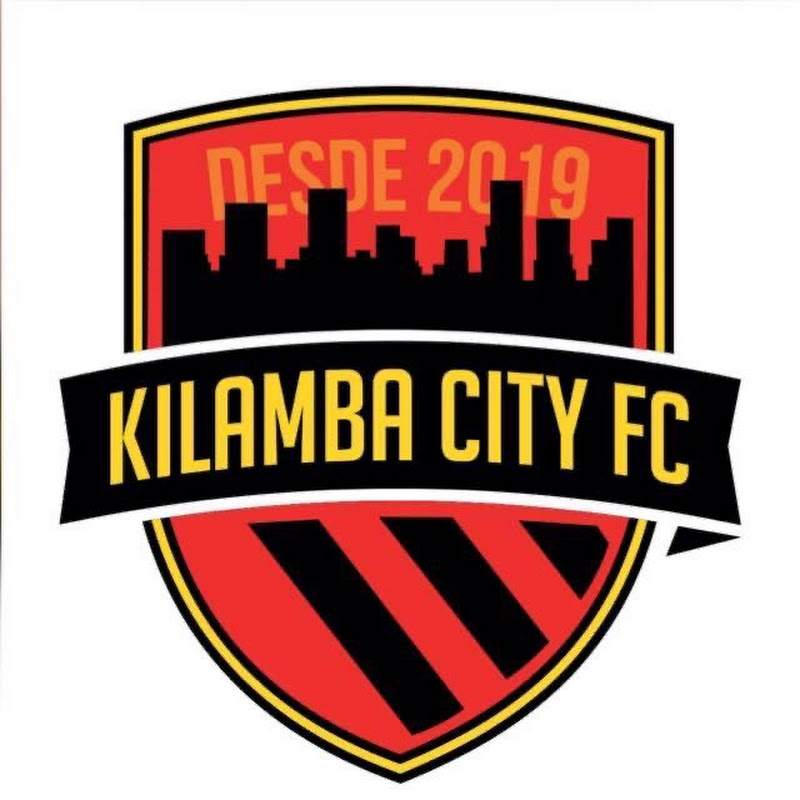 Kilamba City FC TV