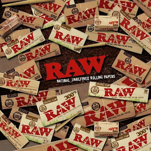 RawPapersOfficial