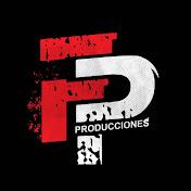Fp Producciones net worth