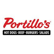 Portillo's net worth